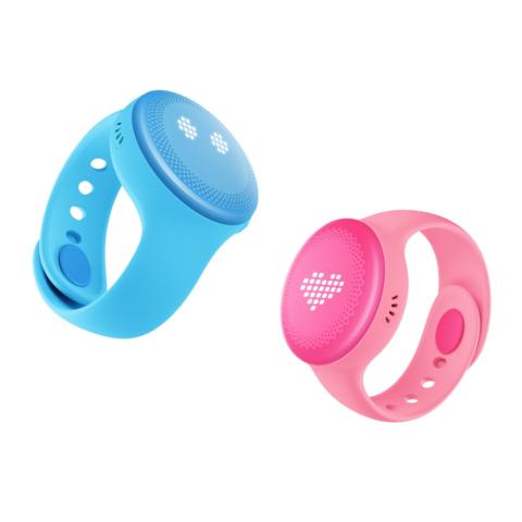 Смарт-часы Xiaomi Mi Bunny Children Watch: преимущества и недостатки