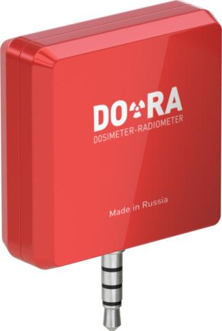 Бытовой дозиметр радиации: какой лучше, как выбрать, рейтинг 2021