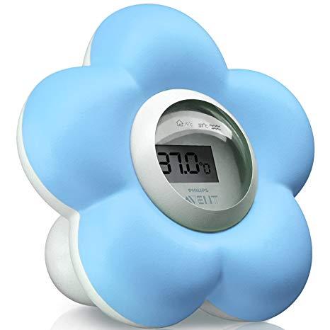Рейтинг электронных термометров для измерения температуры тела