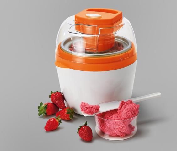 Аппарат для мороженого: принцип работы, как выбрать для дома, отзывы