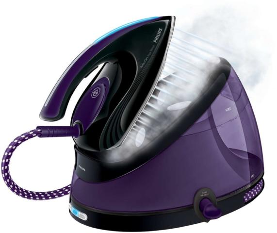 Утюг-парогенератор для дома: как выбрать, рейтинг, топ 10, отзывы