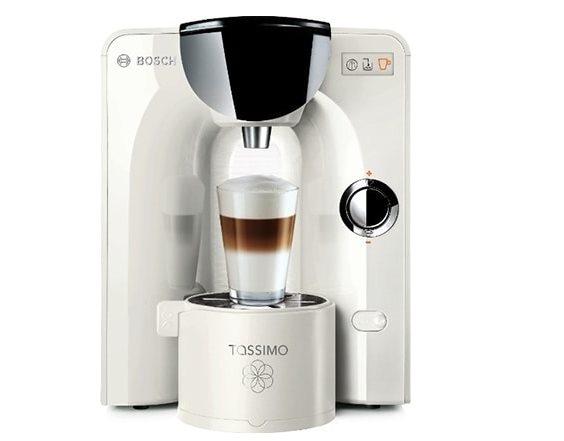 Кофеварка капсульного типа: рейтинг лучших, как пользоваться, отзывы