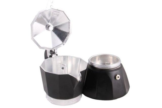 Гейзерные кофеварки для индукции: рейтинг лучших, отзывы