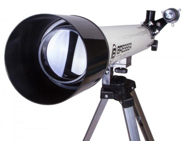 Рейтинг телескопов: обзор производителей, какой купить для детей, топ-10 лучших моделей рефракторов и рефлекторов