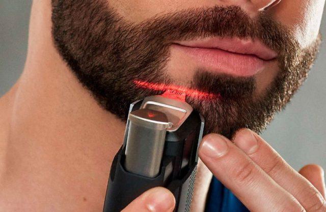Какой триммер для бороды и усов лучше выбрать: рейтинг и обзор мужских моделей, бюджетные, какой фирмы лучше