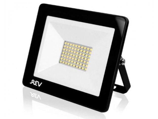 Как выбрать светодиодный прожектор: для улицы, загородного дома, сравнение, обзор топ-10 производителей