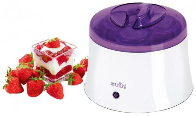 Как выбрать йогуртницу: обзор моделей, лучшие по отзывам покупателей, рейтинг по качеству и надежности