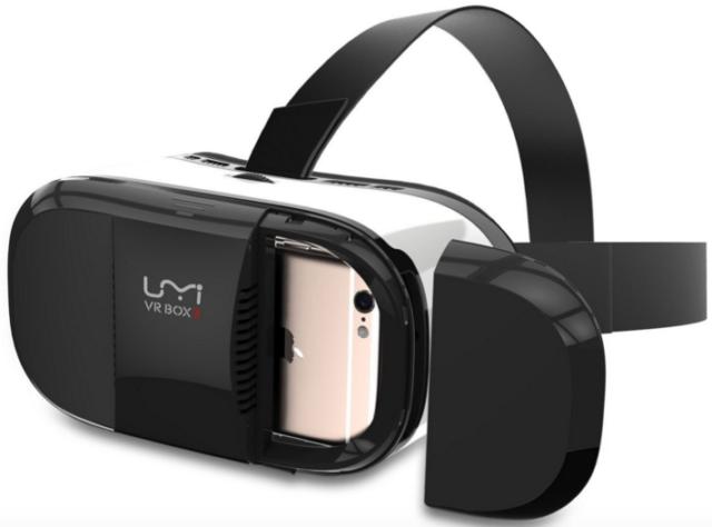 Что такое очки виртуальной реальности: для чего нужны, как использовать