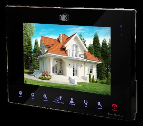 Топ-10 лучших видеодомофонов для квартиры: какой выбрать для частного дома, обзор