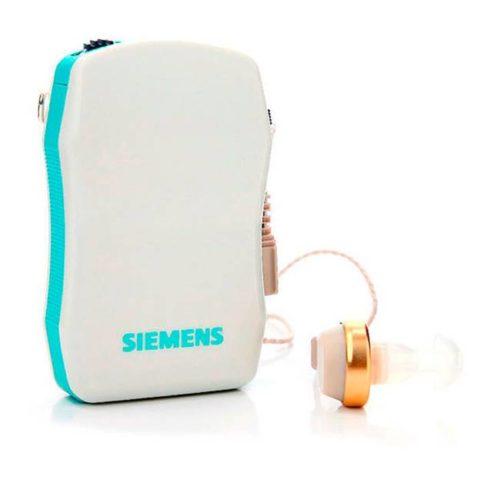 Как подобрать слуховой аппарат для детей, молодого, пожилого человека