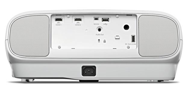 Какой проектор выбрать для дома вместо телевизора: топ–10 лучших, отзывы