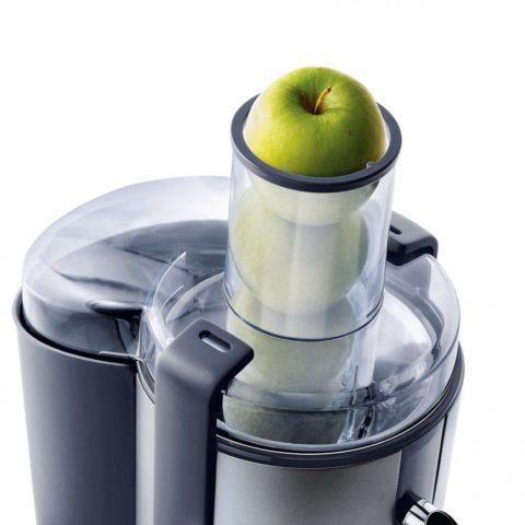 Как выбрать и топ лучших центробежных соковыжималок для яблок