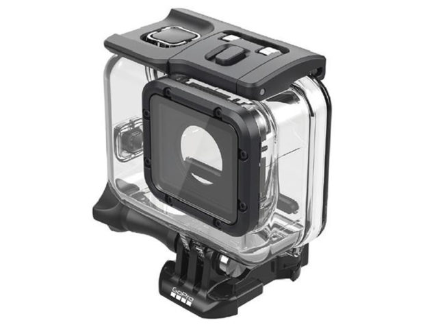 Какую экшн-камеру лучше выбрать: топ-10 2021 года, обзор, сравнение