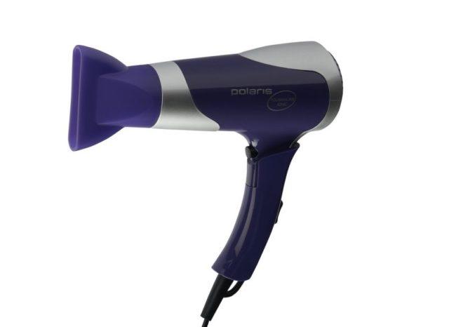 Польза и вред ионизации для волос thumbnail