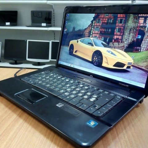 В чем разница и что лучше – ультрабук, ноутбук или нетбук