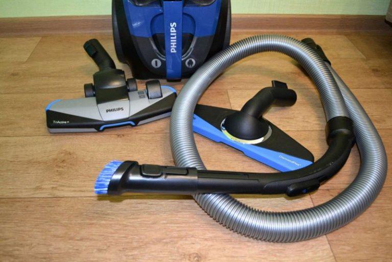 Сравнить пылесосы филипс и дайсон dyson hand dryer tap