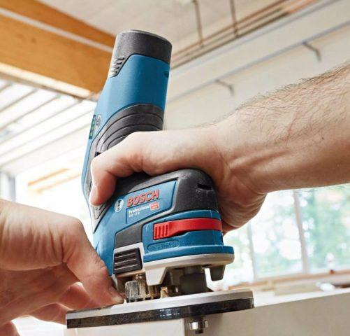 Как правильно выбрать ручной фрезер по дереву: топ-10 моделей, отзывы