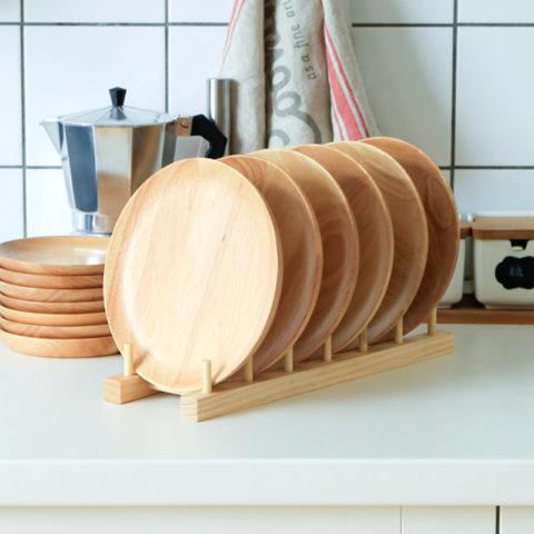 Какую посуду можно ставить в микроволновку
