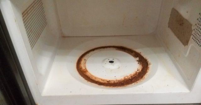 Чем и как покрасить микроволновку внутри, снаружи в домашних условиях