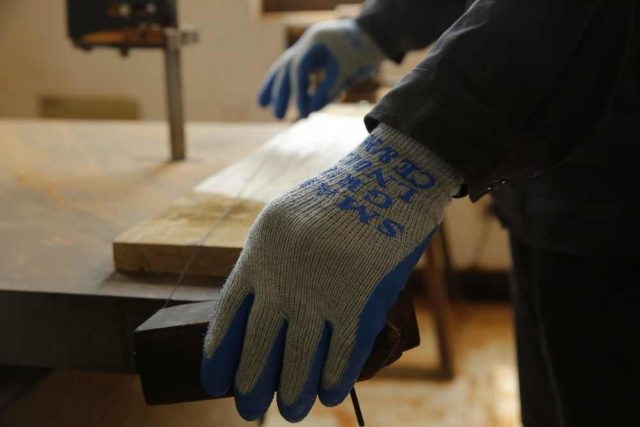 Как сделать лобзик из старой швейной машинки своими руками: чертежи, видео