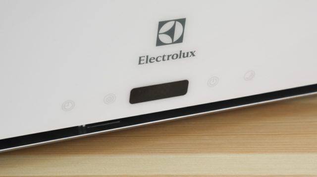 Ошибки кондиционера Электролюкс (Electrolux): как расшифровать, чинить