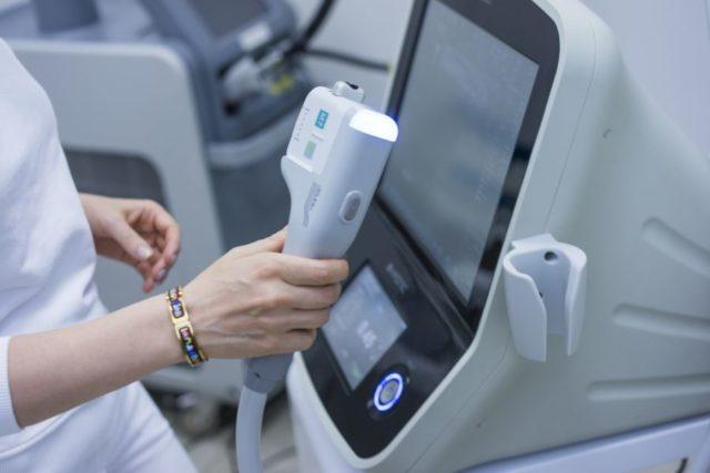 Аппарат для SMAS-лифтинга (СМАС): как выбрать, рейтинг лучших