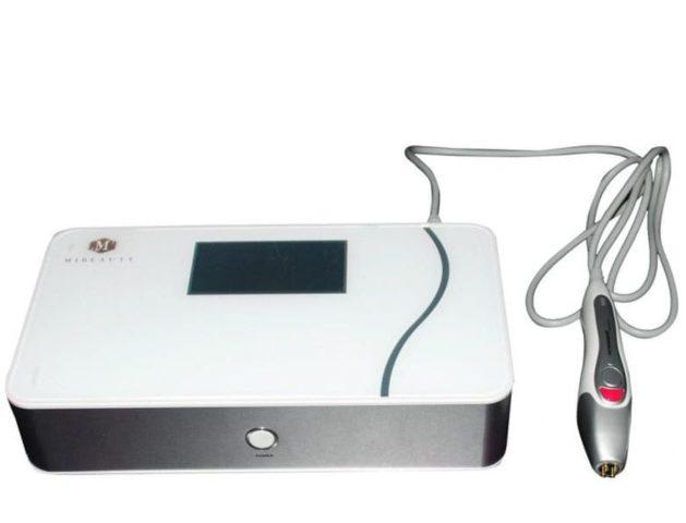 Аппараты для RF-лифтинга (РФ): как выбрать, рейтинг
