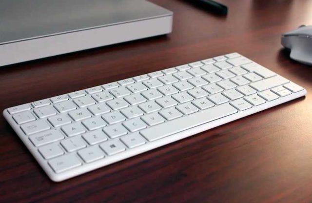Беспроводные клавиатуры: как выбрать, топ-10 лучших 2021 года