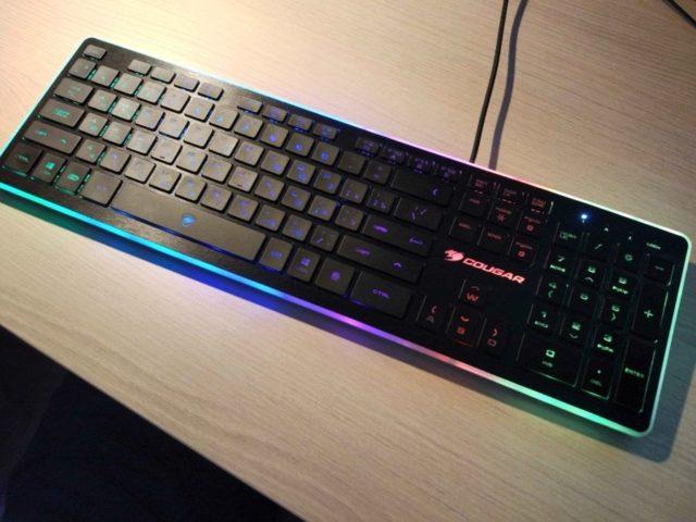 Самые тихие клавиатуры: как выбрать, топ-10 лучших моделей