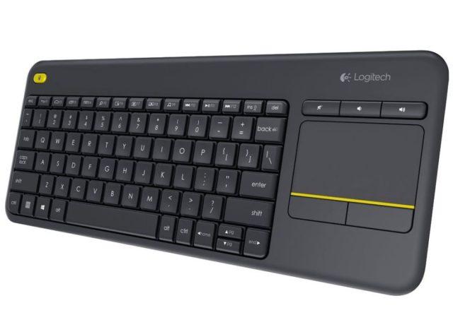 Самые лучшие мембранные клавиатуры: топ-10, для игр, с подсветкой