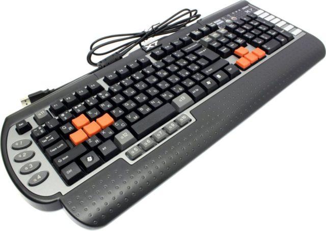 Бюджетные клавиатуры: какую выбрать, топ-10 лучших 2021 года